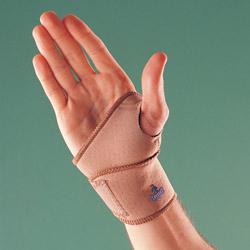 Ортопедический лучезапястный ортез 1083