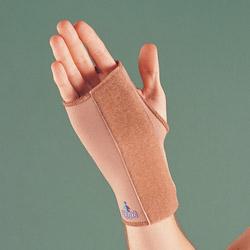 Ортопедический лучезапястный ортез 1082