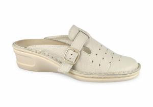 25602-5 Ортопедические туфли летние женские Сурсил-Орто