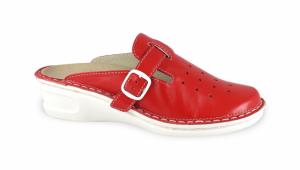 25602-6 Ортопедические туфли летние женские Сурсил-Орто