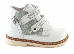 55-149-3 профилактическая детская ортопедическая обувь