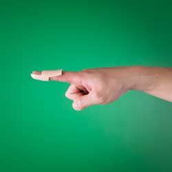 Ортез на палец 3280