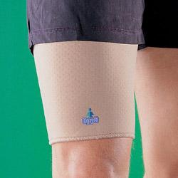 Ортопедический ортез на бедро 1040